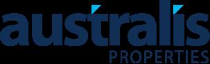 Australis Properties